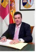 José Torres Morales